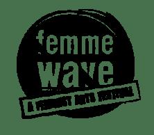 femme_wave_tagBLACK