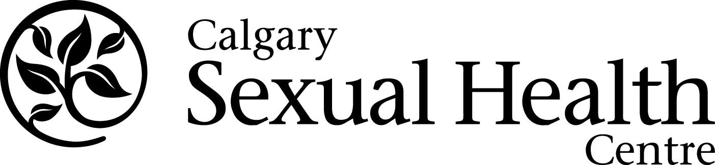 New communities in calgary sexual health